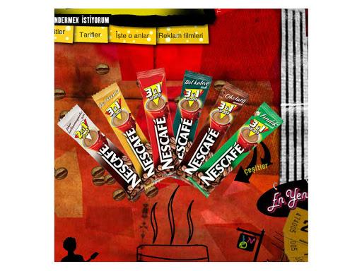 Nescafe, Nequik, SMA bebek mamaları... Nestle'nin şirket içi yazışmaları ifşa oldu: Ürünlerin yüzde 60'ı sağlıksız! 3