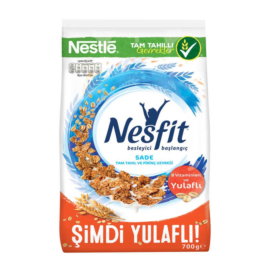 Nescafe, Nequik, SMA bebek mamaları... Nestle'nin şirket içi yazışmaları ifşa oldu: Ürünlerin yüzde 60'ı sağlıksız! 5