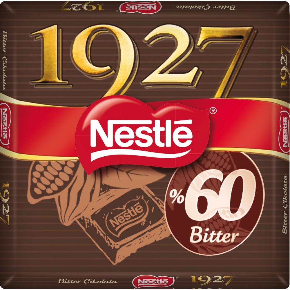 Nescafe, Nequik, SMA bebek mamaları... Nestle'nin şirket içi yazışmaları ifşa oldu: Ürünlerin yüzde 60'ı sağlıksız! 9