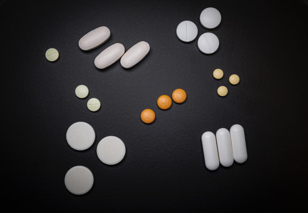 ABD'den koronaya karşı antikor ilacı müjdesi! Hastaneye yatışları engelliyor, mutasyonları ezip geçiyor 1