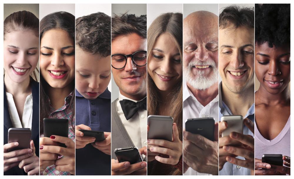 Telefonlarda aşırı batarya tüketimi yapan uygulamalar belli oldu! Bu uygulamalara dikkat edin! 10