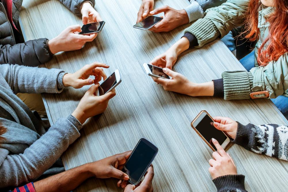 Telefonlarda aşırı batarya tüketimi yapan uygulamalar belli oldu! Bu uygulamalara dikkat edin! 2