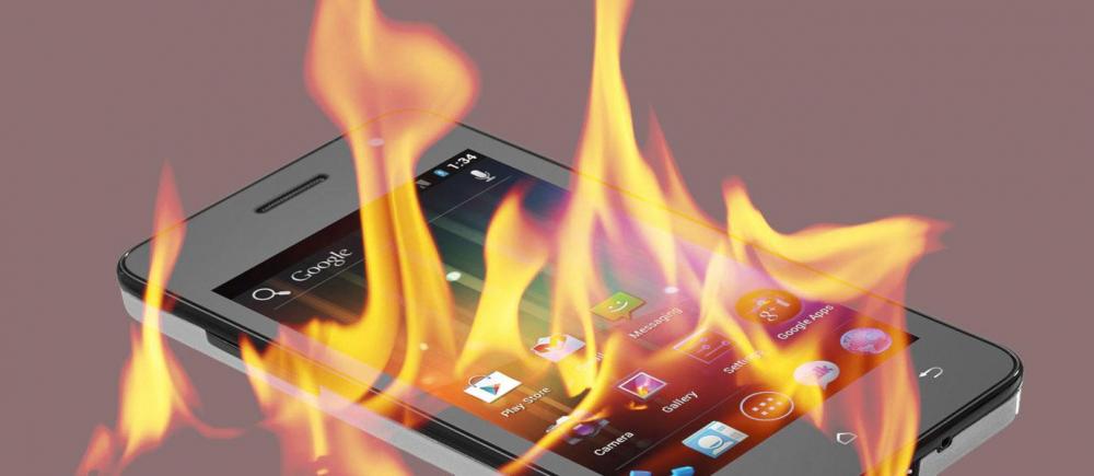 Telefonlarda aşırı batarya tüketimi yapan uygulamalar belli oldu! Bu uygulamalara dikkat edin! 7