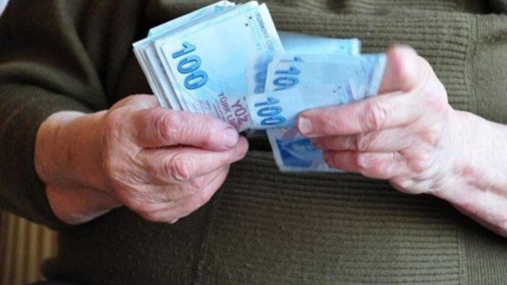 Enflasyon rakamları açıklandı! Emekliye çifte bayram, memura ise fark geliyor 11