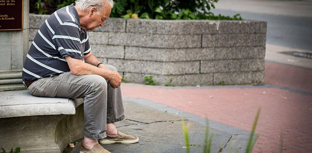 Enflasyon rakamları açıklandı! Emekliye çifte bayram, memura ise fark geliyor 6