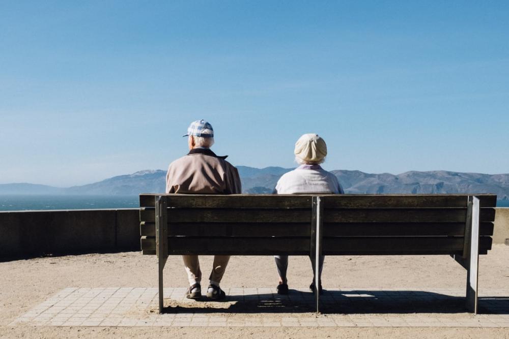 Enflasyon rakamları açıklandı! Emekliye çifte bayram, memura ise fark geliyor 8