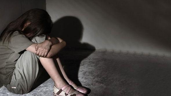 14 yaşındaki kız arkadaşları tarafından cinsel saldırıya uğradı! 6
