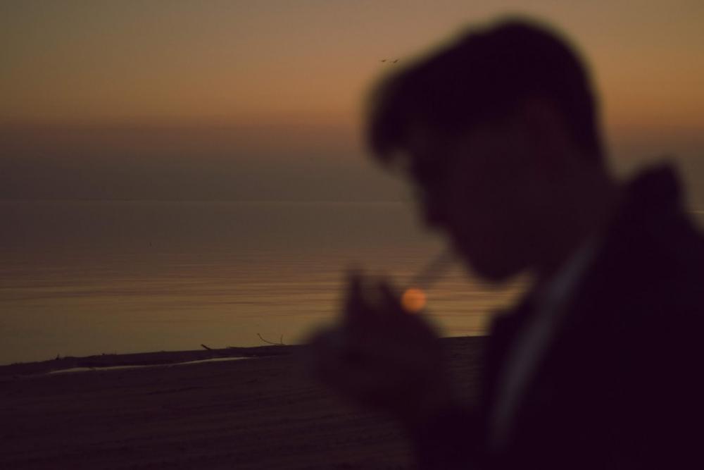 """Diyanet'ten zararlı alışkanlıklar hutbesi: """"Bir müslümanın sigara içmesi caiz değil"""" 11"""