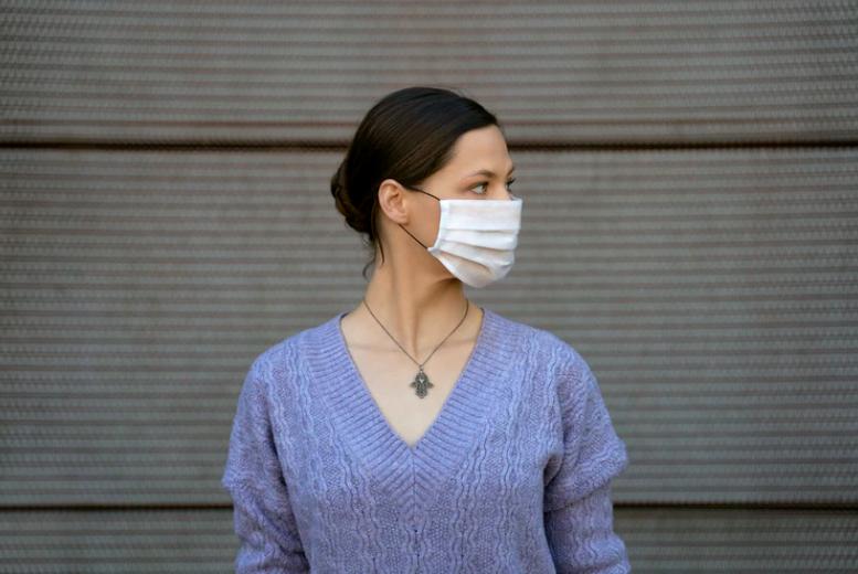 Koronanın çaresi inek sütünde bulundu: Çapraz bağışıklık sağlayarak insanları Kovid-19'a karşı koruyor! 7