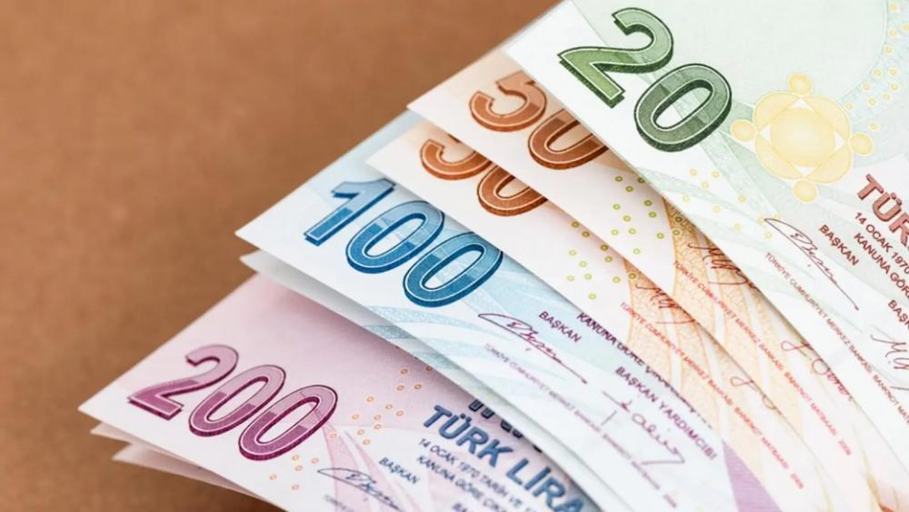 Emekliye temmuz zammı için geri sayım başladı: İşte zamdan sonra en düşük ve en yüksek emekli maaşları! 2