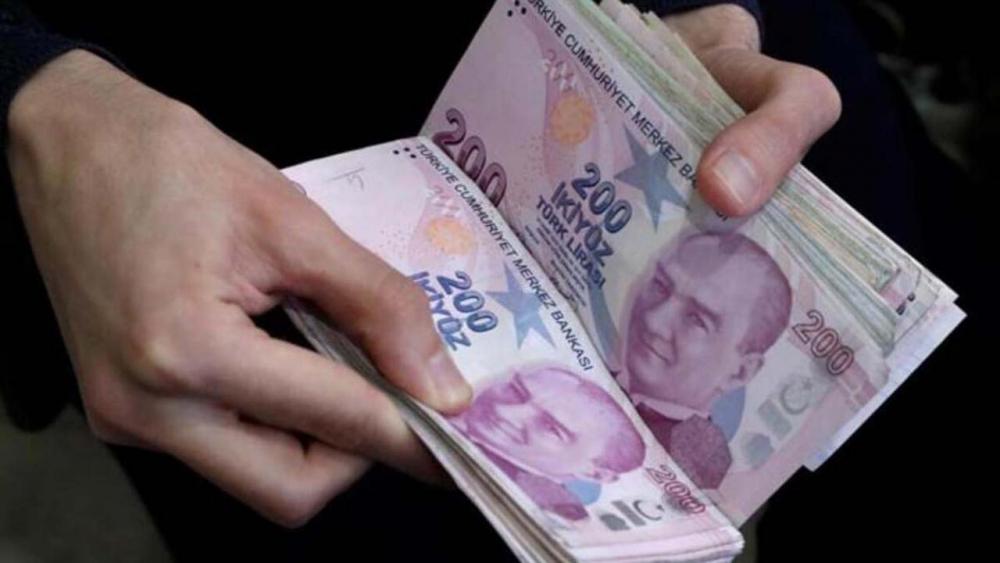 Emekliye temmuz zammı için geri sayım başladı: İşte zamdan sonra en düşük ve en yüksek emekli maaşları! 3