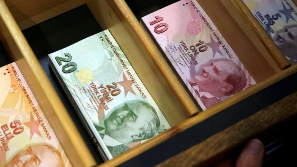 Emekliye temmuz zammı için geri sayım başladı: İşte zamdan sonra en düşük ve en yüksek emekli maaşları! 4