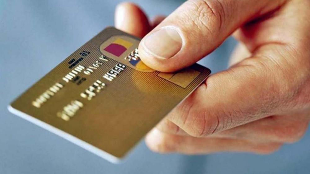 Kredi ve kredi kartı borcu olanlar dikkat! Bankaların kara listesinden çıkmak mümkün mü? 1