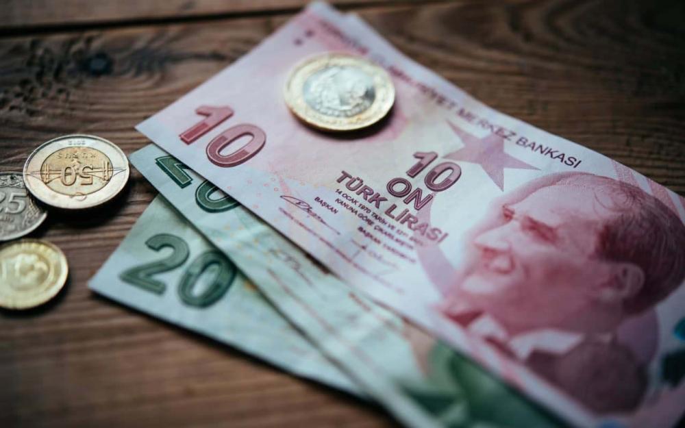 Kredi ve kredi kartı borcu olanlar dikkat! Bankaların kara listesinden çıkmak mümkün mü? 18