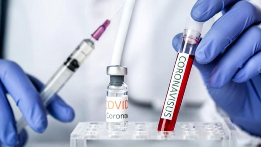 Kovid-19'la mücadelede yeni dönem: Aşı olmayanlara kısıtlamalar geliyor! Amaç orta yaştaki aşı duyarsızlığını önlemek! 15