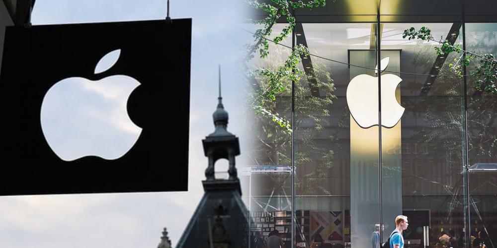 Apple, iOS 15'i tanıttı! İşte iPhone' kullanıcılarını bekleyen yenilikler 1