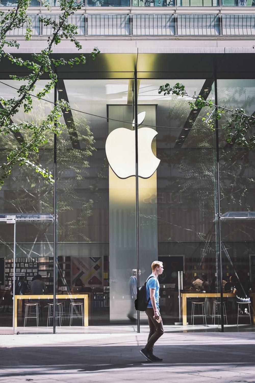 Apple, iOS 15'i tanıttı! İşte iPhone' kullanıcılarını bekleyen yenilikler 11