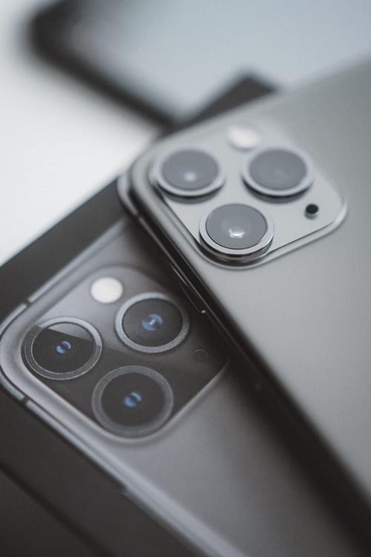 Apple, iOS 15'i tanıttı! İşte iPhone' kullanıcılarını bekleyen yenilikler 16