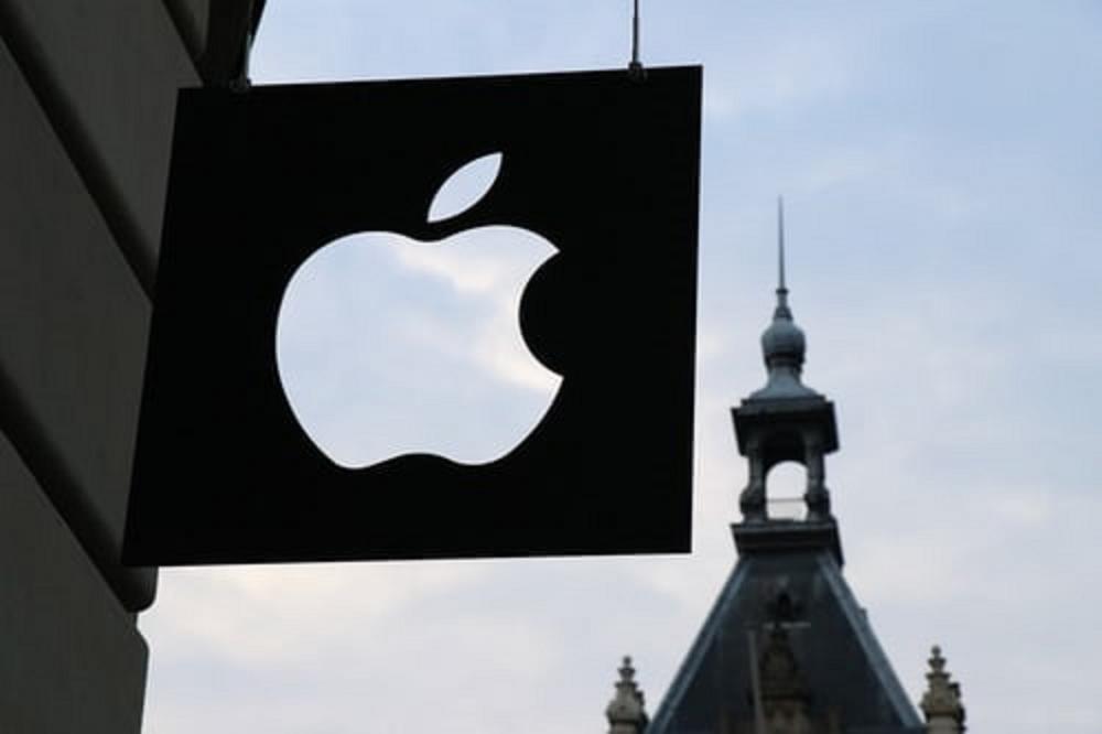 Apple, iOS 15'i tanıttı! İşte iPhone' kullanıcılarını bekleyen yenilikler 6