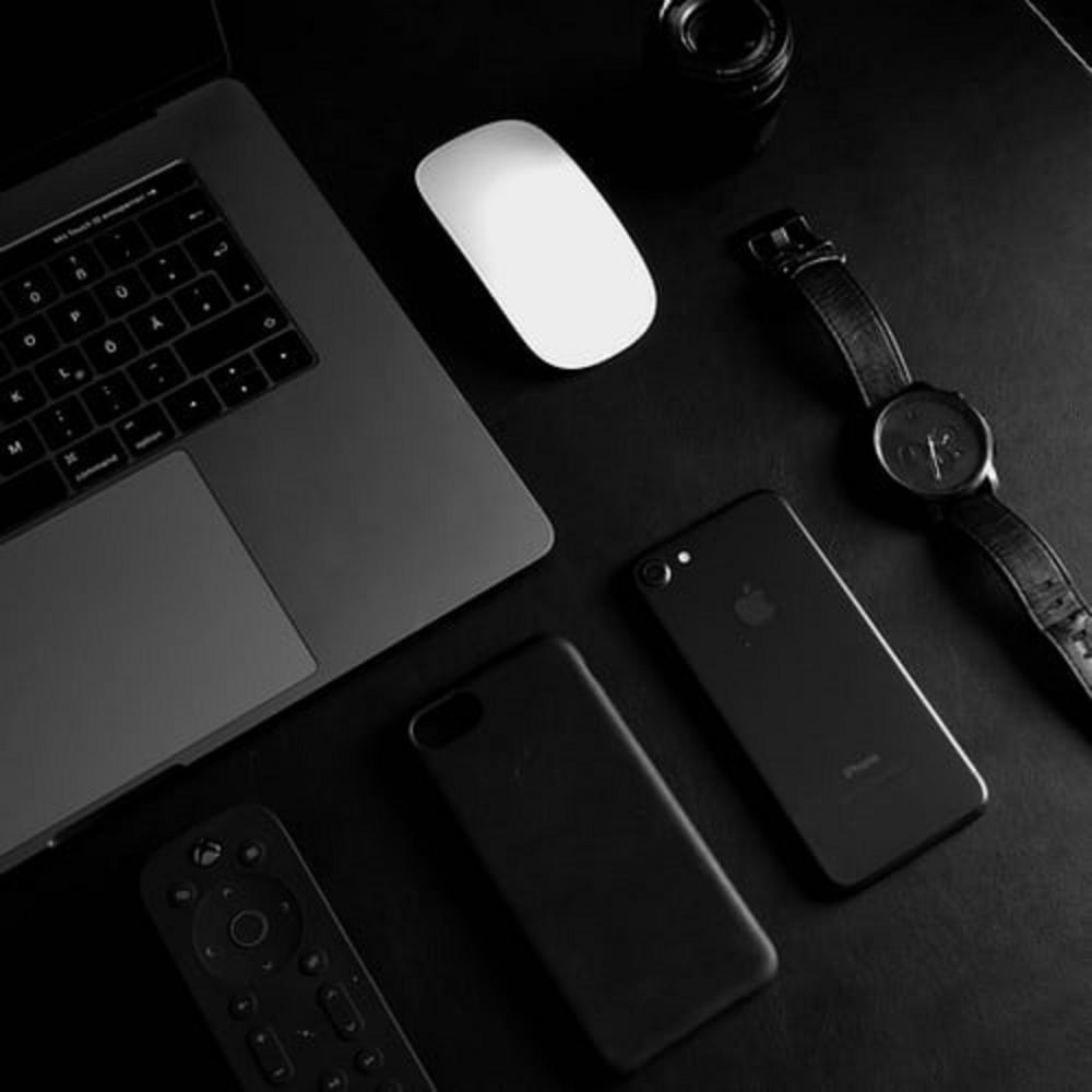 Apple, iOS 15'i tanıttı! İşte iPhone' kullanıcılarını bekleyen yenilikler 7