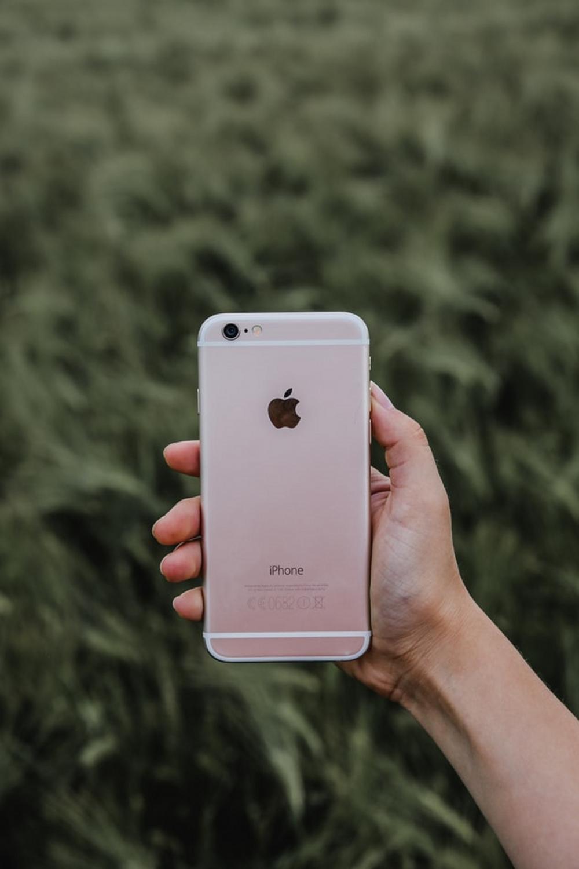 Apple, iOS 15'i tanıttı! İşte iPhone' kullanıcılarını bekleyen yenilikler 9