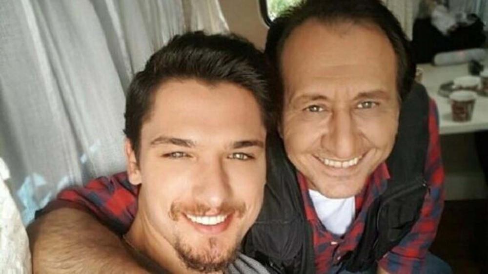 Lenfoma kanserine yakalanan Boğaç Aksoy: Hastalığı hiç araştırmadım! 2