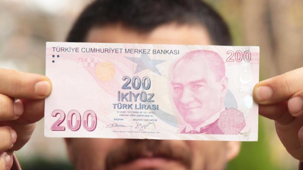 Resmi Gazete'de yayımlandı: Vergi cezaları, sigorta primleri, KYK borçları... Tüm bu ödemeler yapılandırma kapsamında! 7