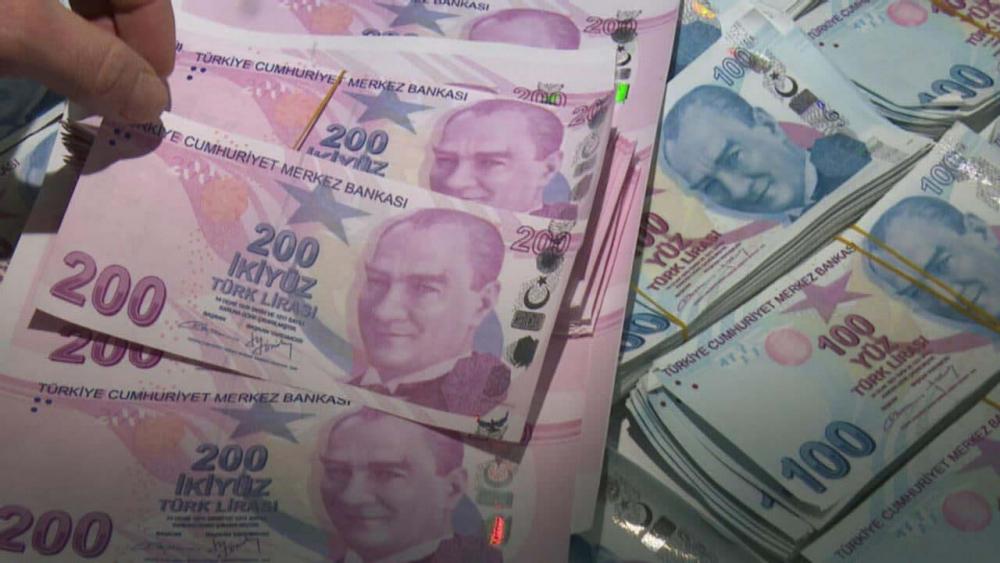 Resmi Gazete'de yayımlandı: Vergi cezaları, sigorta primleri, KYK borçları... Tüm bu ödemeler yapılandırma kapsamında! 8
