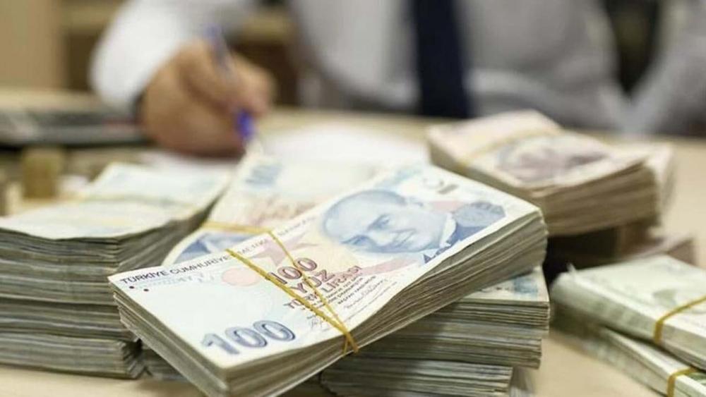 Resmi Gazete'de yayımlandı: Vergi cezaları, sigorta primleri, KYK borçları... Tüm bu ödemeler yapılandırma kapsamında! 9