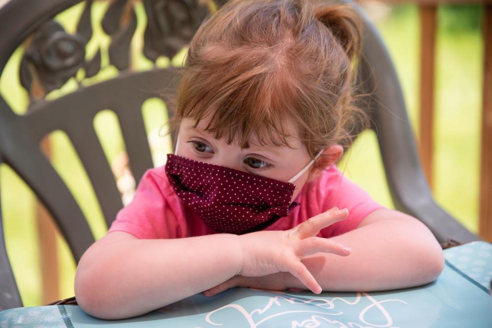 Pfizer/BioNTech aşısında yeni gelişme: 5-11 yaş arası çocuklarda klinik denemeleri başladı! 2