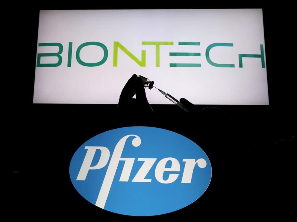 Pfizer/BioNTech aşısında yeni gelişme: 5-11 yaş arası çocuklarda klinik denemeleri başladı! 23