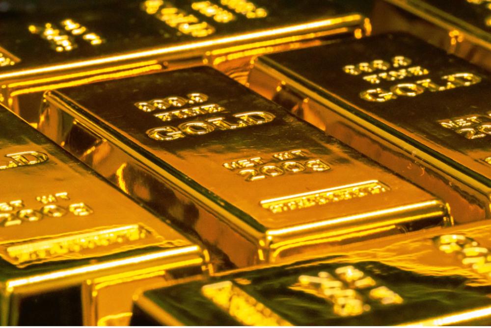 Altın fiyatlarında düşüş sürüyor! 10 Haziran 2021 Perşembe altın fiyatları ne kadar? Bugün gram altın, tam altın, çeyrek altın fiyatı kaç TL? 12