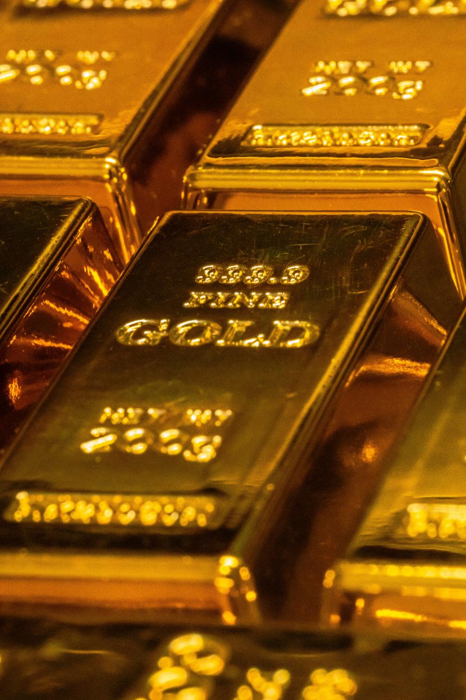 Altın fiyatlarında düşüş sürüyor! 10 Haziran 2021 Perşembe altın fiyatları ne kadar? Bugün gram altın, tam altın, çeyrek altın fiyatı kaç TL? 15