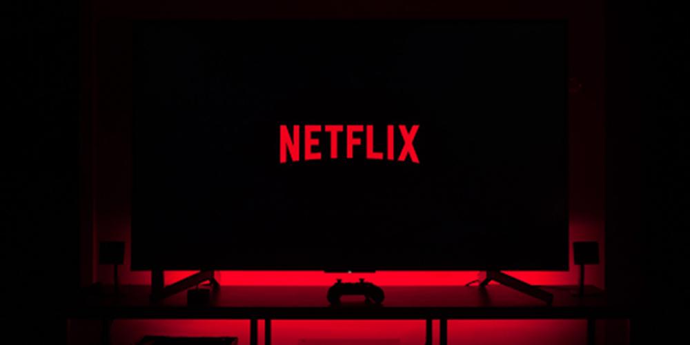 Netflix'ten çarpıcı hamle: Yeşilçam klasikleri dünyaya açılıyor 1