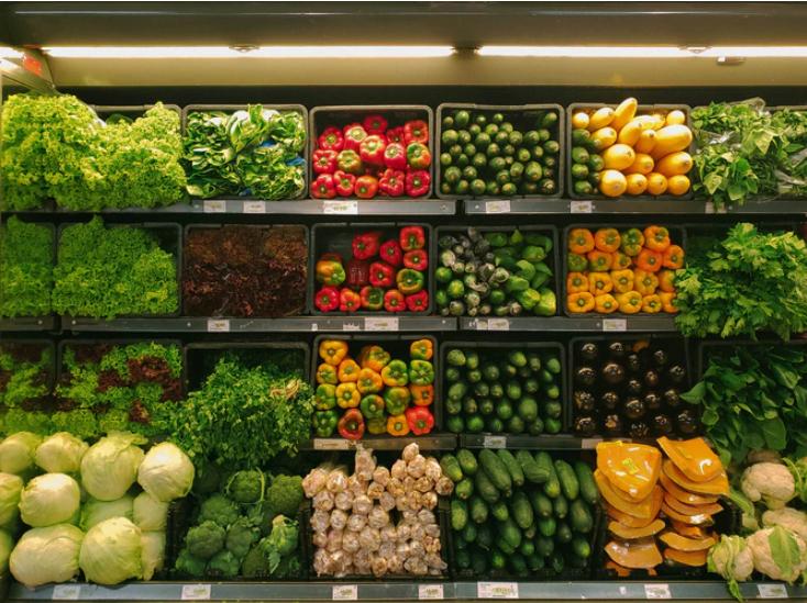 Marketlerin çalışma sisteminde değişiklik: AVMler haftanın bir günü kapalı olacak! İşte yeni kararlar... 11