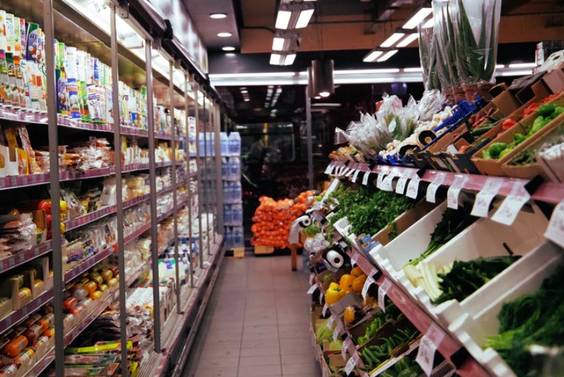 Marketlerin çalışma sisteminde değişiklik: AVMler haftanın bir günü kapalı olacak! İşte yeni kararlar... 9