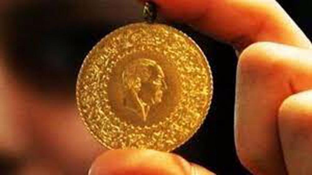 Altın fiyatlarında düşüş haftanın son gününde de sürüyor! İşte 11 Haziran 2021 Cuma altın fiyatları 1
