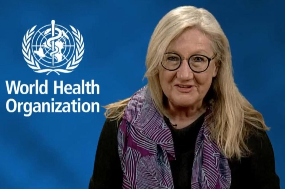 Aşı olduktan sonra maske takılacak mı? Dünya Sağlık Örgütü açıkladı 1