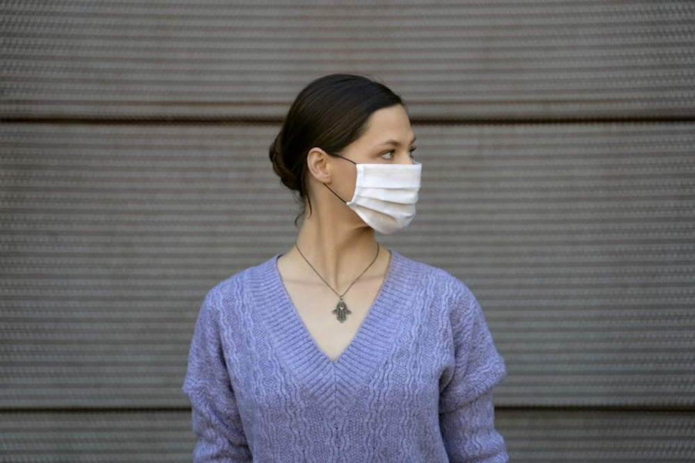 Aşı olduktan sonra maske takılacak mı? Dünya Sağlık Örgütü açıkladı 3