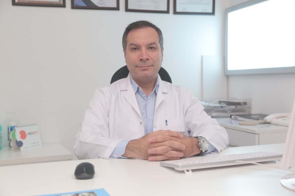 BioNTech aşısını kimler yaptırabilir? Prof. Dr. Güner Sönmez tek tek açıkladı 2