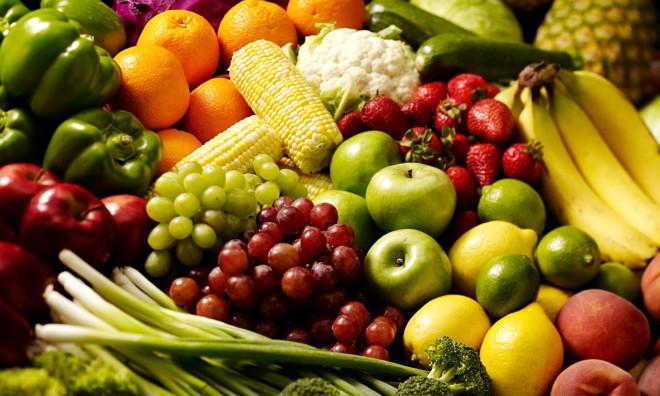 Meyve çekirdeklerini yutmak zararlı mı? Kiraz, üzüm, erik vb. 1