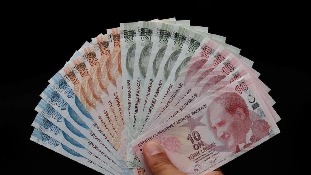Emeklilere müjde! Promosyon zamanı geldi... Bankalar adeta birbirleriyle yarışıyor, 1750 TL'ye kadar çıkıyor! Hangi banka ne kadar promosyon verecek? 17
