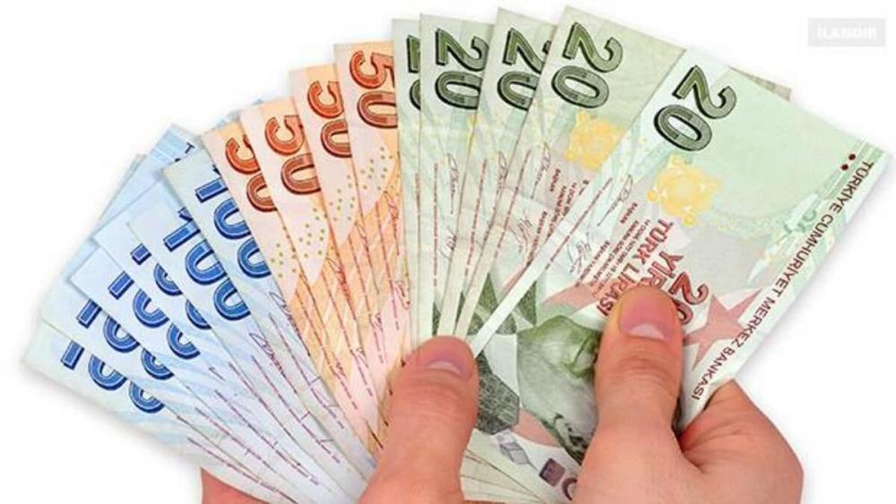 Emeklilere müjde! Promosyon zamanı geldi... Bankalar adeta birbirleriyle yarışıyor, 1750 TL'ye kadar çıkıyor! Hangi banka ne kadar promosyon verecek? 2