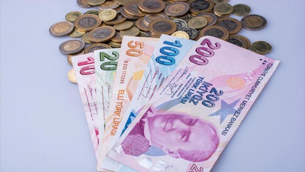 Emeklilere müjde! Promosyon zamanı geldi... Bankalar adeta birbirleriyle yarışıyor, 1750 TL'ye kadar çıkıyor! Hangi banka ne kadar promosyon verecek? 4
