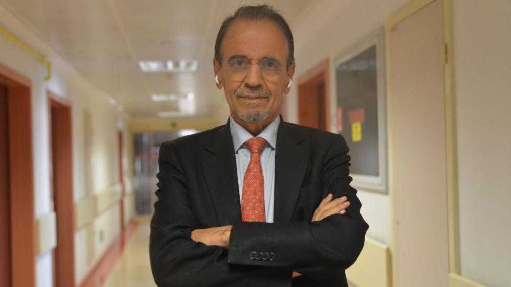 3. doz aşı gerekli mi? Mehmet Ceyhan'dan flaş açıklama: Elimizde yeterli veri yok 1