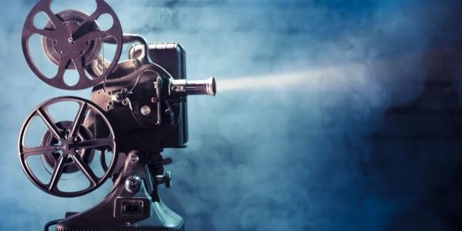 Bu hafta sinemalarda hangi filmler var? (10-17 Ağustos)