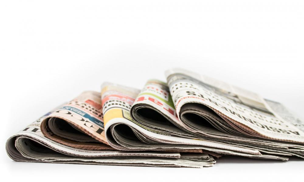 24 Temmuz 2021 Cumartesi günün spor manşetleri | Cimbom transferde 3'ledi 1