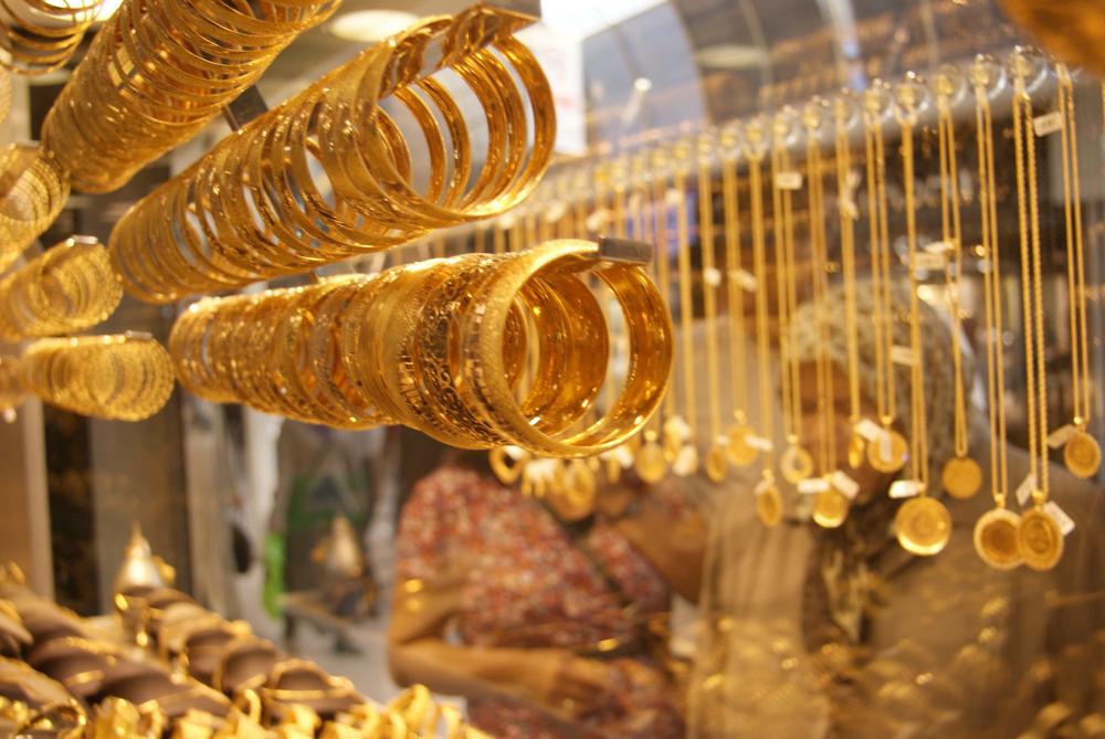 Altın fiyatları yeni günde düşüşe geçti! Altın fiyatları bugün ne kadar ? 27 Temmuz 2021 Salı serbest piyasa güncel altın fiyatları 1