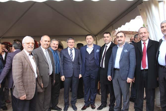 Tunç & Şahin Hukuk Bürosu Açıldı 5