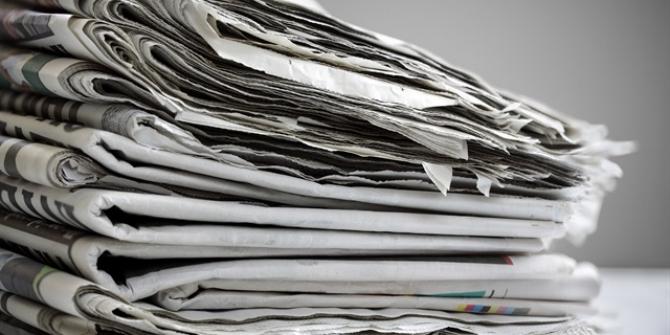 Gazeteler bugün ne yazdı? 24 Ağustos gazete manşetleri